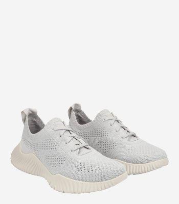Timberland Women's shoes A26EF TrueCloud EK+ Lace Up