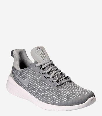 NIKE Women's shoes AA  RENEW RIVAL