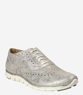 Perlato Women's shoes 9728