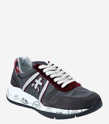 Premiata Women's shoes LAYLA 5030