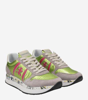 Premiata Women's shoes TRIS