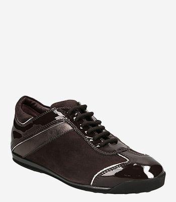 La Cabala Women's shoes L902004CGK6643C884