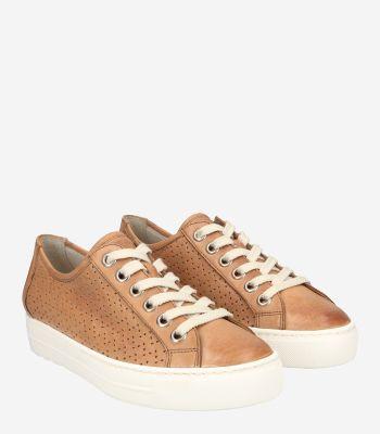 Paul Green Women's shoes 4083-018