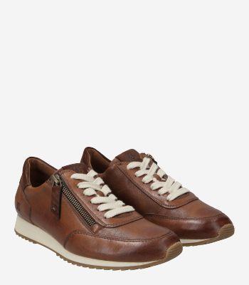 Paul Green Women's shoes 4979-189