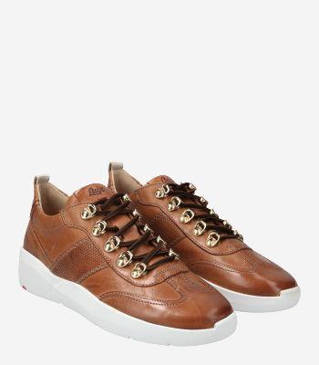Lloyd Women's shoes 21-290-03