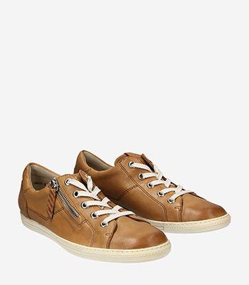 Paul Green Women's shoes 4940-056