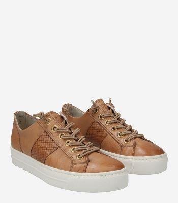 Paul Green Women's shoes 5028-018