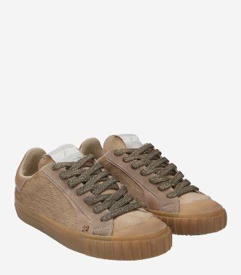 Archivio 22 Women's shoes #498