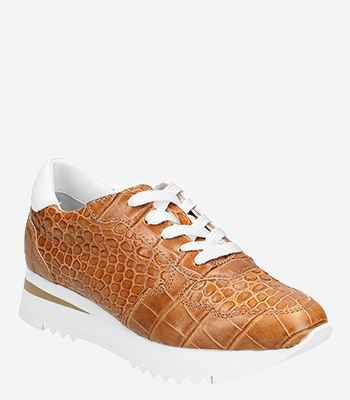 Maripé Women's shoes 30234-5157