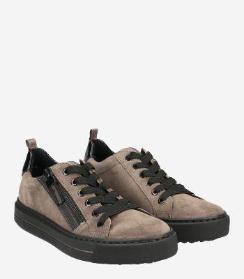 Ara Women's shoes 37471-05 COURTYARD