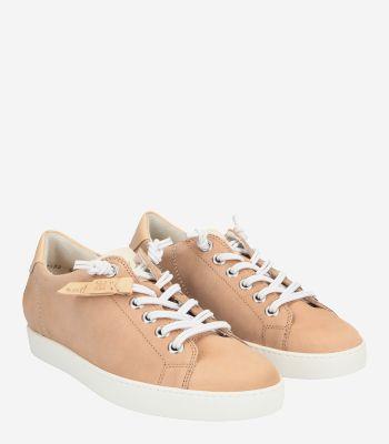 Paul Green Women's shoes 5036-018