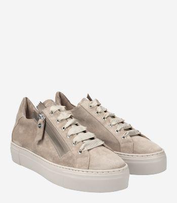 AGL Women's shoes D925233 Fergus Vananda