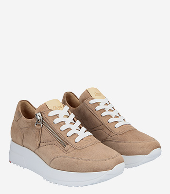Lloyd Women's shoes 11-775-12