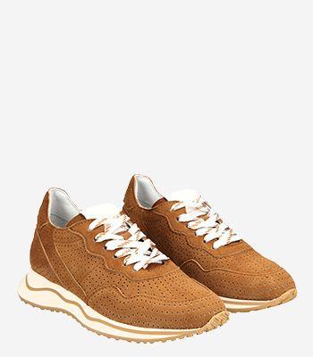 Maripé Women's shoes CORINNE VAR.6