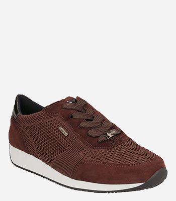 Ara Women's shoes 44063-07
