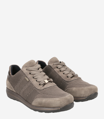 Ara Women's shoes 34598-11 OSAKA-HIGHS