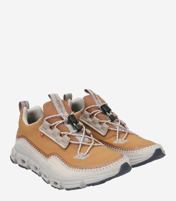 On Running Women's shoes 49.99128 Cloudaway
