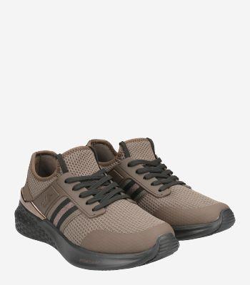 Ara Women's shoes 54501-05 MAYA