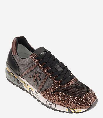 Premiata Women's shoes DIANE