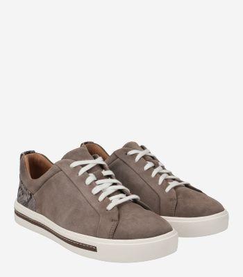 Clarks Women's shoes Un Maui Lace 26162474 4