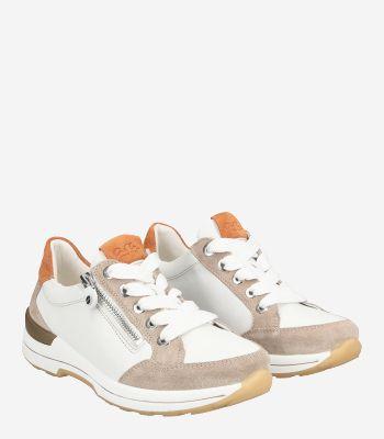 Ara Women's shoes 24510-07