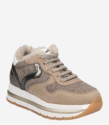Voile Blanche Women's shoes MARAN FUR