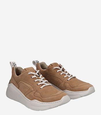 Paul Green Women's shoes 4920-036
