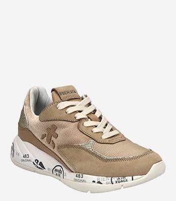 Premiata Women's shoes SCARLETT 4844