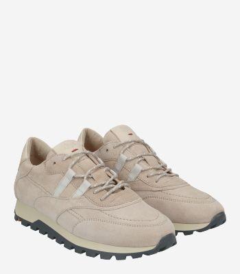 Lloyd Women's shoes 21-280-11