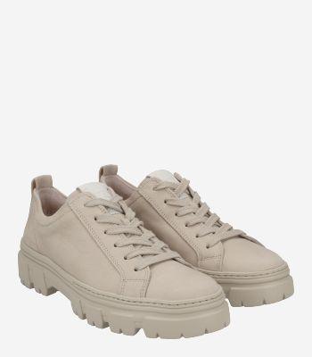 Paul Green Women's shoes 5081-039