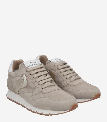 Voile Blanche Women's shoes 2015200 JULIA