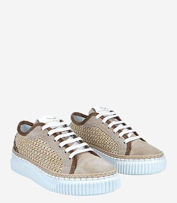 Voile Blanche Women's shoes MAIORCA CLEAN