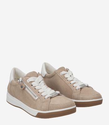 Ara Women's shoes 34432-20