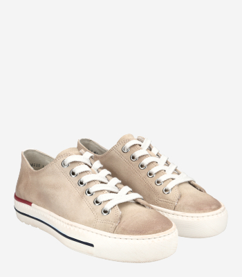 Paul Green Women's shoes 4006-031