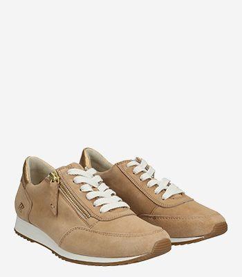 Paul Green Women's shoes 4979-038