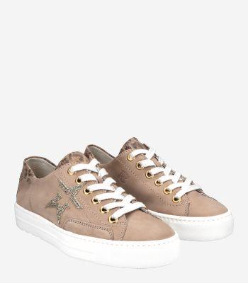 Paul Green Women's shoes 4810-298