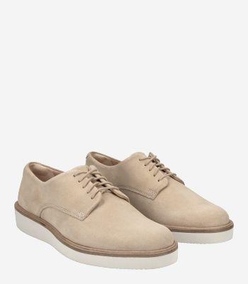 Clarks Women's shoes Baille Stitch 26160770