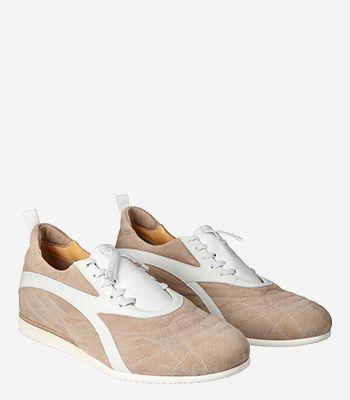 Trumans Women's shoes 9357 175 CAMEL