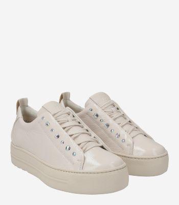 Paul Green Women's shoes 5085-071