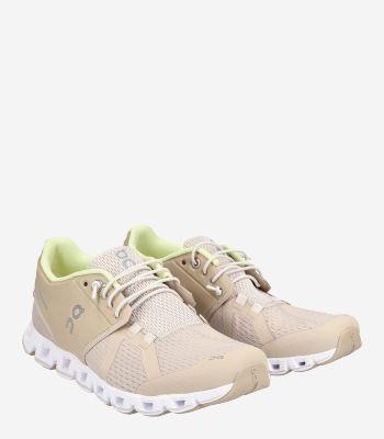 On Running Women's shoes Cloud