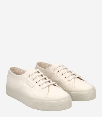 Superga Women's shoes SCN SAW