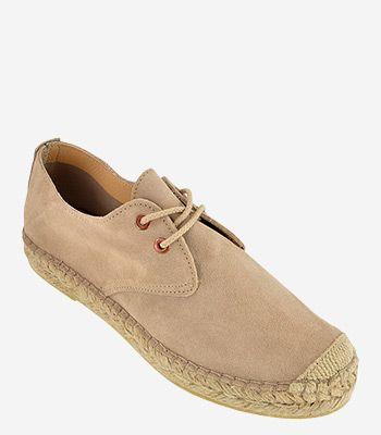 Fred de la Bretoniere Women's shoes 1010005
