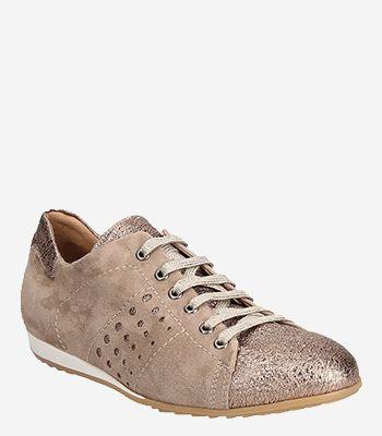 Perlato Women's shoes 11012