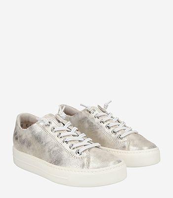 Paul Green Women's shoes 4081-038