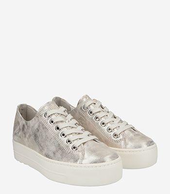 Paul Green Women's shoes 4790-268