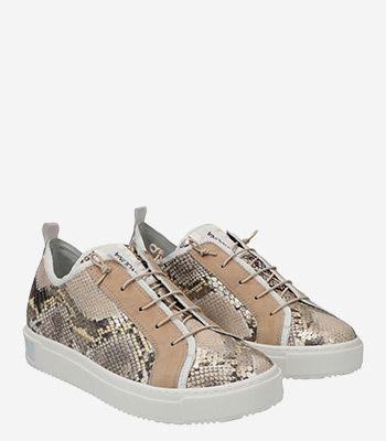 Donna Carolina Women's shoes 43.063.100