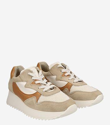 Paul Green Women's shoes 4949-056
