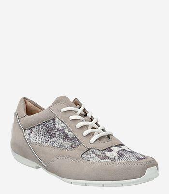 Peter Kaiser Women's shoes ALESJA