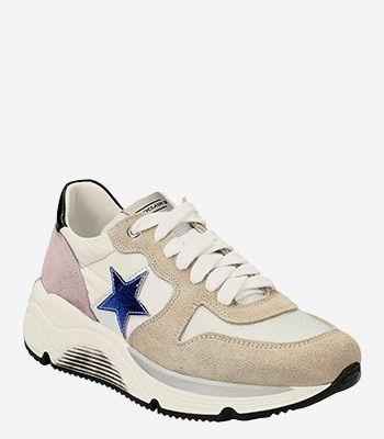 NoClaim Women's shoes LOGAN9