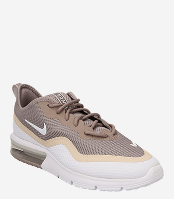 NIKE Women's shoes MAX SEQUENT 4.5